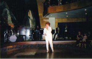 Joan Band