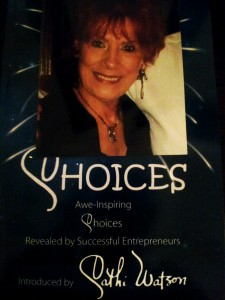 Available at Barnes&Noble.com; Amazon.com; JoanSipich.com